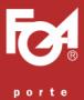 logo_foa_prova1a