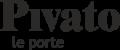 logo_pivato_prova1a